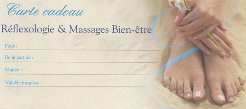 Carte-Cadeau-Massages-Savenay