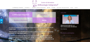 reflexologie-integrative