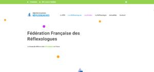 reflexologues-fr