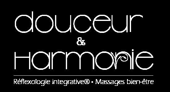 logo-douceur-harmonie
